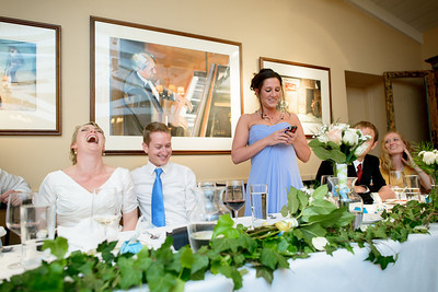 6510_d800_Tory_and_Jeremy_Tarpys_Roadhouse_Monterey_Wedding_Photography