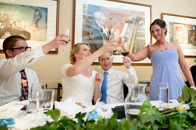 6528_d800_Tory_and_Jeremy_Tarpys_Roadhouse_Monterey_Wedding_Photography