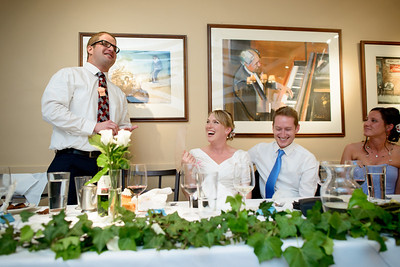 6535_d800_Tory_and_Jeremy_Tarpys_Roadhouse_Monterey_Wedding_Photography