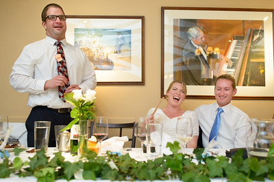 6542_d800_Tory_and_Jeremy_Tarpys_Roadhouse_Monterey_Wedding_Photography