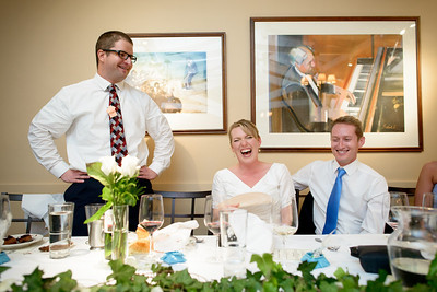 6533_d800_Tory_and_Jeremy_Tarpys_Roadhouse_Monterey_Wedding_Photography