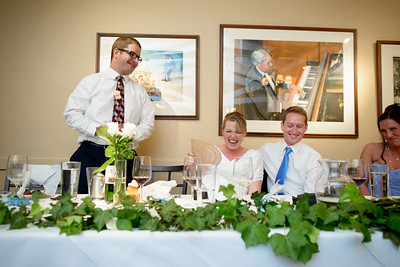 6539_d800_Tory_and_Jeremy_Tarpys_Roadhouse_Monterey_Wedding_Photography