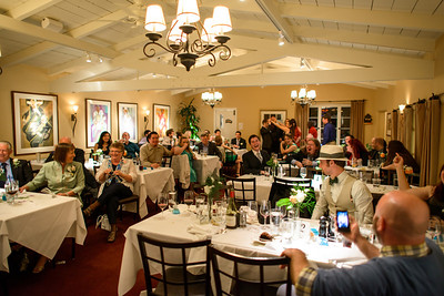 6547_d800_Tory_and_Jeremy_Tarpys_Roadhouse_Monterey_Wedding_Photography