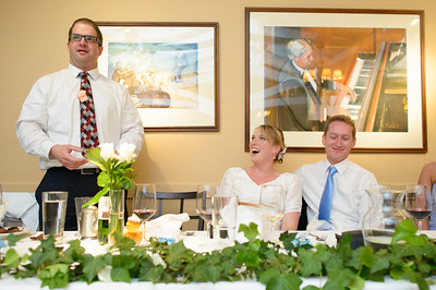 6543_d800_Tory_and_Jeremy_Tarpys_Roadhouse_Monterey_Wedding_Photography