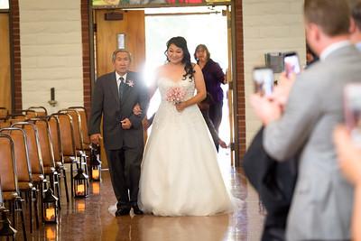 The Bridges Golf Club San Ramon Wedding Photography by Bay Area wedding photographer Chris Schmauch