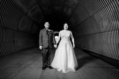 The Bridges Golf Club San Ramon Wedding Photography by Bay Area wedding photographer Chris Schmauch