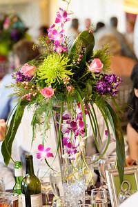 5290-d3_Kelly_and_Steve_Bridges_Golf_Course_San_Carlos_Wedding_Photography