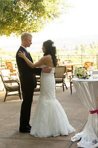 5294-d3_Kelly_and_Steve_Bridges_Golf_Course_San_Carlos_Wedding_Photography