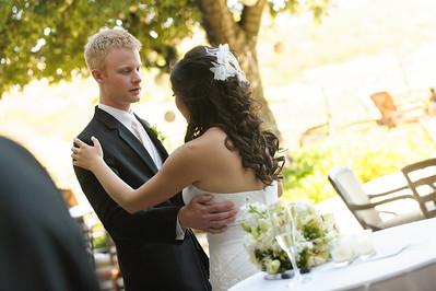 5292-d3_Kelly_and_Steve_Bridges_Golf_Course_San_Carlos_Wedding_Photography