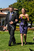 4970-d3_Kelly_and_Steve_Bridges_Golf_Course_San_Carlos_Wedding_Photography