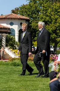 4923-d3_Kelly_and_Steve_Bridges_Golf_Course_San_Carlos_Wedding_Photography