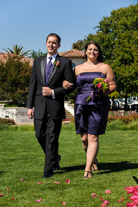 4957-d3_Kelly_and_Steve_Bridges_Golf_Course_San_Carlos_Wedding_Photography