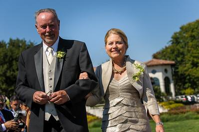 4942-d3_Kelly_and_Steve_Bridges_Golf_Course_San_Carlos_Wedding_Photography