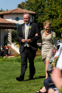 4938-d3_Kelly_and_Steve_Bridges_Golf_Course_San_Carlos_Wedding_Photography