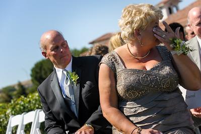4951-d3_Kelly_and_Steve_Bridges_Golf_Course_San_Carlos_Wedding_Photography
