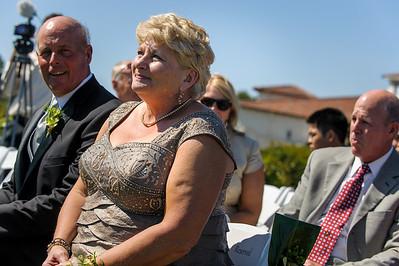 4933-d3_Kelly_and_Steve_Bridges_Golf_Course_San_Carlos_Wedding_Photography