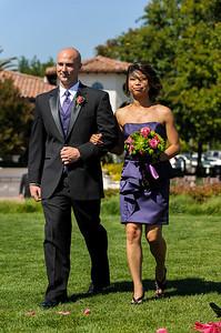 4964-d3_Kelly_and_Steve_Bridges_Golf_Course_San_Carlos_Wedding_Photography