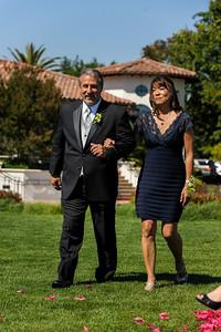 4943-d3_Kelly_and_Steve_Bridges_Golf_Course_San_Carlos_Wedding_Photography