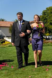 4972-d3_Kelly_and_Steve_Bridges_Golf_Course_San_Carlos_Wedding_Photography