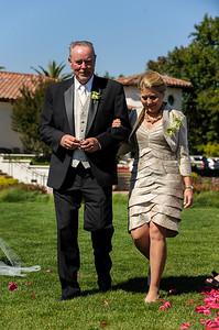 4940-d3_Kelly_and_Steve_Bridges_Golf_Course_San_Carlos_Wedding_Photography