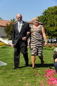 4930-d3_Kelly_and_Steve_Bridges_Golf_Course_San_Carlos_Wedding_Photography