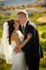 5100-d3_Kelly_and_Steve_Bridges_Golf_Course_San_Carlos_Wedding_Photography