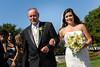 4999-d3_Kelly_and_Steve_Bridges_Golf_Course_San_Carlos_Wedding_Photography