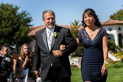 4945-d3_Kelly_and_Steve_Bridges_Golf_Course_San_Carlos_Wedding_Photography