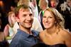 9573-d700_Kelly_and_Steve_Bridges_Golf_Course_San_Carlos_Wedding_Photography