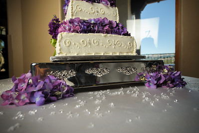 8828-d700_Kelly_and_Steve_Bridges_Golf_Course_San_Carlos_Wedding_Photography