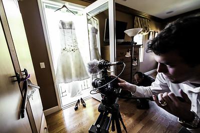 8629-d700_Kelly_and_Steve_Bridges_Golf_Course_San_Carlos_Wedding_Photography