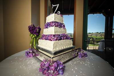8826-d700_Kelly_and_Steve_Bridges_Golf_Course_San_Carlos_Wedding_Photography