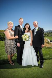 5178-d3_Kelly_and_Steve_Bridges_Golf_Course_San_Carlos_Wedding_Photography