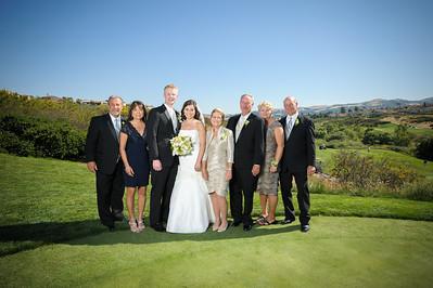 5171-d3_Kelly_and_Steve_Bridges_Golf_Course_San_Carlos_Wedding_Photography