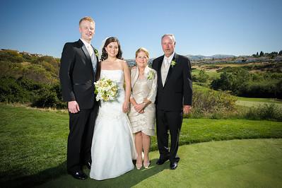 5163-d3_Kelly_and_Steve_Bridges_Golf_Course_San_Carlos_Wedding_Photography