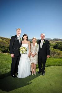 5162-d3_Kelly_and_Steve_Bridges_Golf_Course_San_Carlos_Wedding_Photography