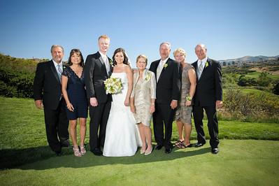 5173-d3_Kelly_and_Steve_Bridges_Golf_Course_San_Carlos_Wedding_Photography