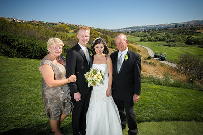 5182-d3_Kelly_and_Steve_Bridges_Golf_Course_San_Carlos_Wedding_Photography