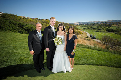 5189-d3_Kelly_and_Steve_Bridges_Golf_Course_San_Carlos_Wedding_Photography