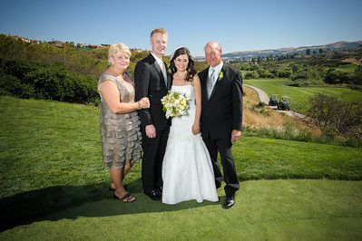 5180-d3_Kelly_and_Steve_Bridges_Golf_Course_San_Carlos_Wedding_Photography