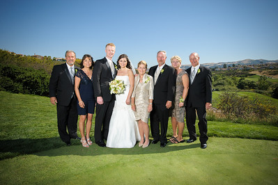 5175-d3_Kelly_and_Steve_Bridges_Golf_Course_San_Carlos_Wedding_Photography