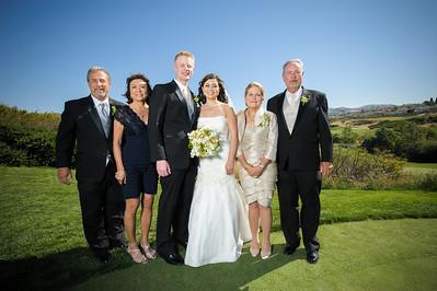 5169-d3_Kelly_and_Steve_Bridges_Golf_Course_San_Carlos_Wedding_Photography