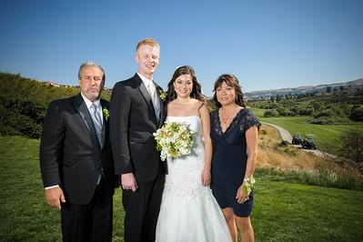 5186-d3_Kelly_and_Steve_Bridges_Golf_Course_San_Carlos_Wedding_Photography