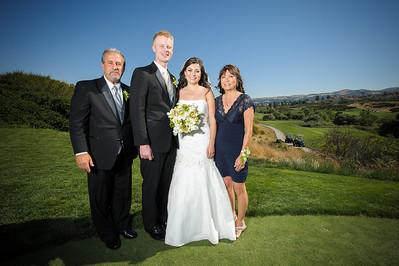 5187-d3_Kelly_and_Steve_Bridges_Golf_Course_San_Carlos_Wedding_Photography