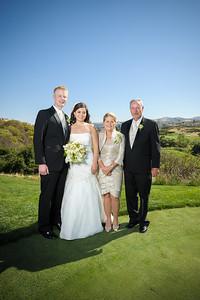 5159-d3_Kelly_and_Steve_Bridges_Golf_Course_San_Carlos_Wedding_Photography