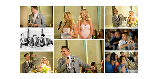 The_Bridges_Golf_Club_Wedding_Photography_-_San_Ramon_-_Sarah_and_Mark_27