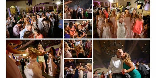 The_Bridges_Golf_Club_Wedding_Photography_-_San_Ramon_-_Sarah_and_Mark_30