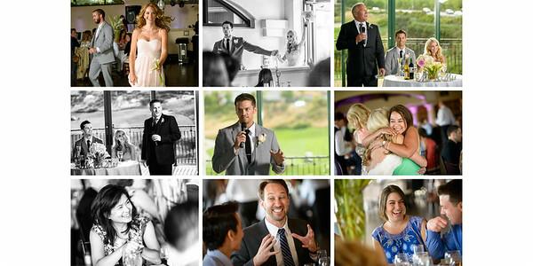 The_Bridges_Golf_Club_Wedding_Photography_-_San_Ramon_-_Sarah_and_Mark_26