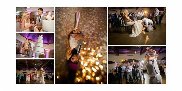 The_Bridges_Golf_Club_Wedding_Photography_-_San_Ramon_-_Sarah_and_Mark_34
