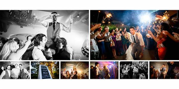 The_Bridges_Golf_Club_Wedding_Photography_-_San_Ramon_-_Sarah_and_Mark_35